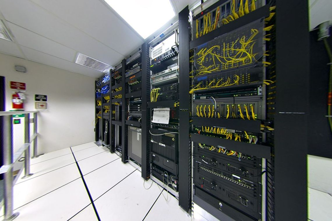 Datacenter-telecom_rectilinear_cropped