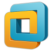 VMware_Workstation_11.0_icon